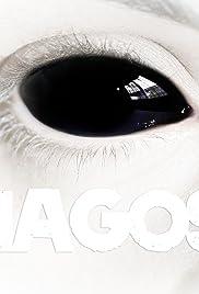 MAGOS: An Impossible Door Poster