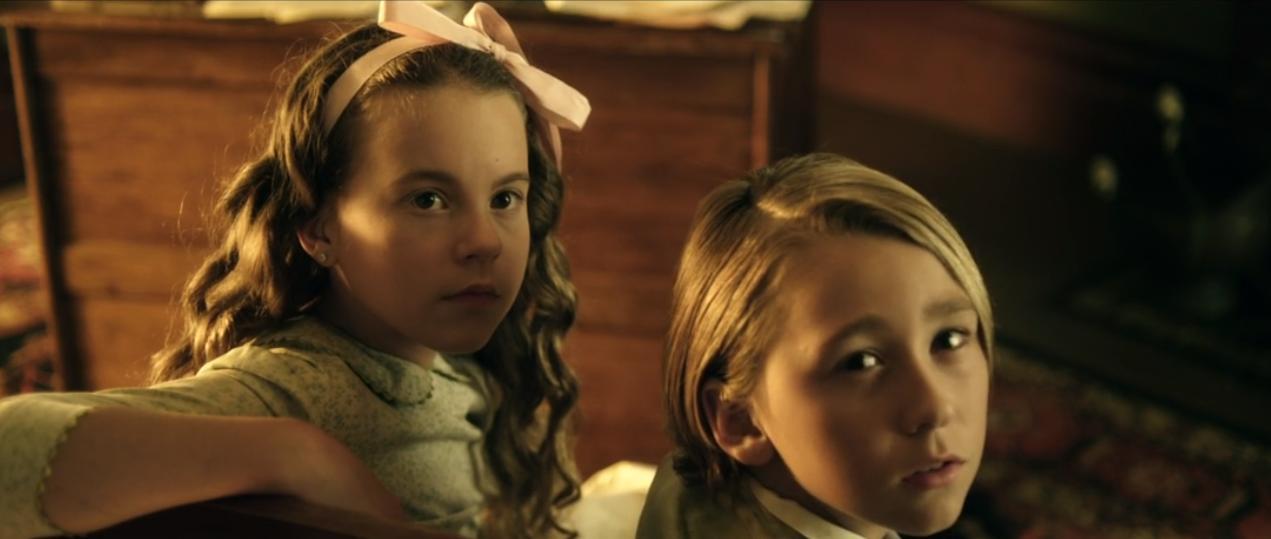 tom sawyer and huckleberry finn 2014 movie download