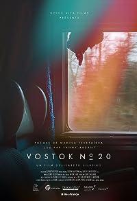 Primary photo for Vostok n 20