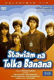 Stawiam na Tolka Banana (1973)