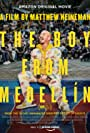 J Balvin Preps for Massive Show Amid Political Unrest in 'The Boy From Medellín' Trailer (Video)