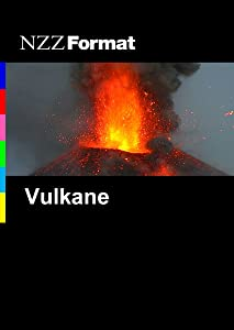 MP4 movie downloads iphone Volcanoes: A Window Into Geological Time Switzerland [1080i]