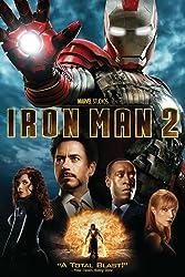 فيلم Iron Man 2 مترجم