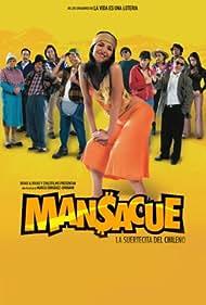 Mansacue (2008)