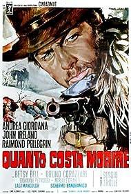 Quanto costa morire (1968)
