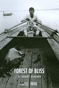 Primary photo for Forest of Bliss