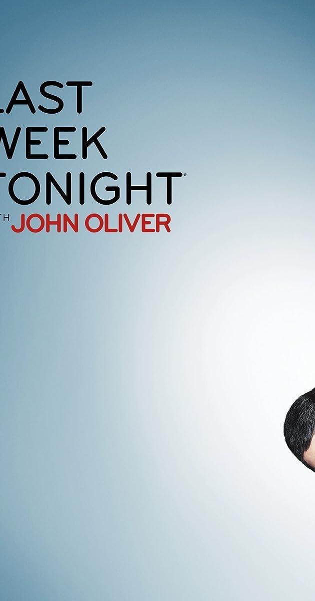 Last.Week.Tonight.With.John.Oliver.S06E21.1080p.HULU.WEBRip.AAC2.0.H264-monkee[rarbg]