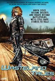 Wasteland Tales (2010)