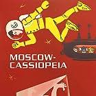 Moskva-Kassiopeya (1974)