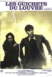 Black Thursday(1974) Poster - Movie Forum, Cast, Reviews
