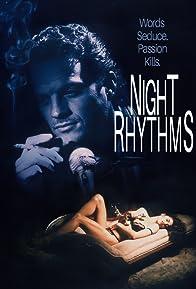Primary photo for Night Rhythms
