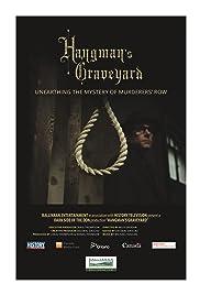 Hangman's Graveyard Poster