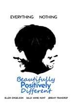 Beautifully Positively Different