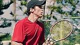 Tennis Reel