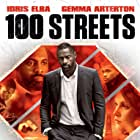 Idris Elba, Gemma Arterton, and Franz Drameh in 100 Streets (2016)