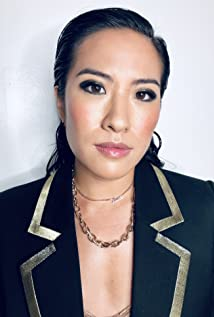 Melissa Tang Picture