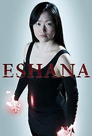 Eshana (2019)