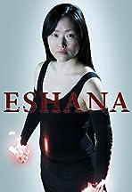 Eshana