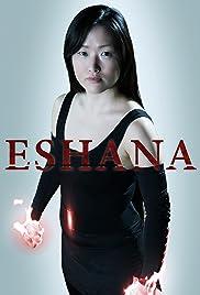 Eshana Poster