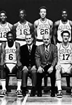 The 1965 NBA Finals