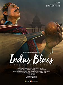 Best free torrents for downloading movies Indus Blues by none [Quad]
