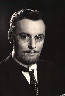 Manolo Fábregas Picture