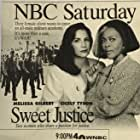 Sweet Justice (1994)