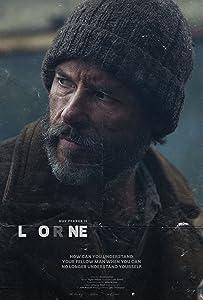 3d movies clips for 3d tv free download Lorne by Darius Devas [1080p]