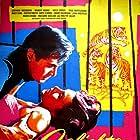 Geliebte Bestie (1959)