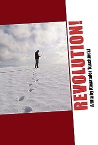 Primary photo for Revolution!