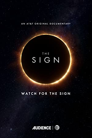 The Sign