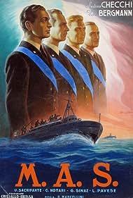 M.A.S. (1942)