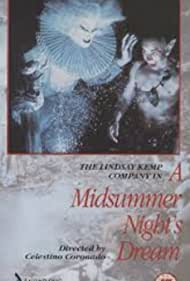 A Midsummer Night's Dream (1984)
