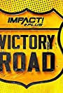 'Impact Wrestling: Victory Road 2021' PPV Review