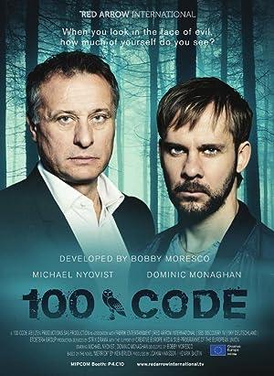 100 Code S01E11 (2015)