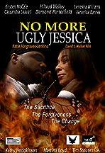No More Ugly Jessica
