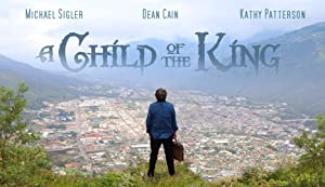 A Child of the King (2019)