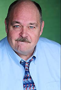 Primary photo for Steve Seagren