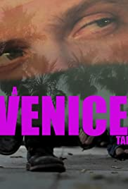 A Venice Tale Poster