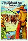 The Indians Are Coming (1930) Poster
