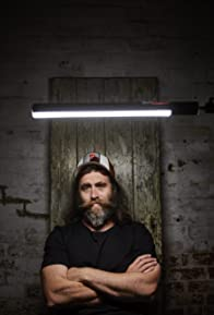 Primary photo for Craig Johnston