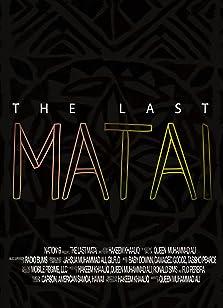 The Last Matai (2016)