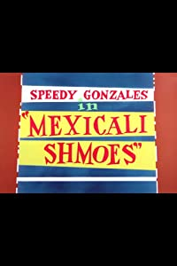 New movies downloaded Mexicali Shmoes by Robert McKimson [movie]