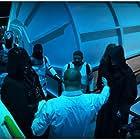 Star Wars: Battle of Rocket City (2016)