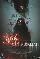 666 Cin Musallati