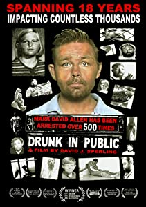 Watch new film movies Drunk in Public by 2160p]