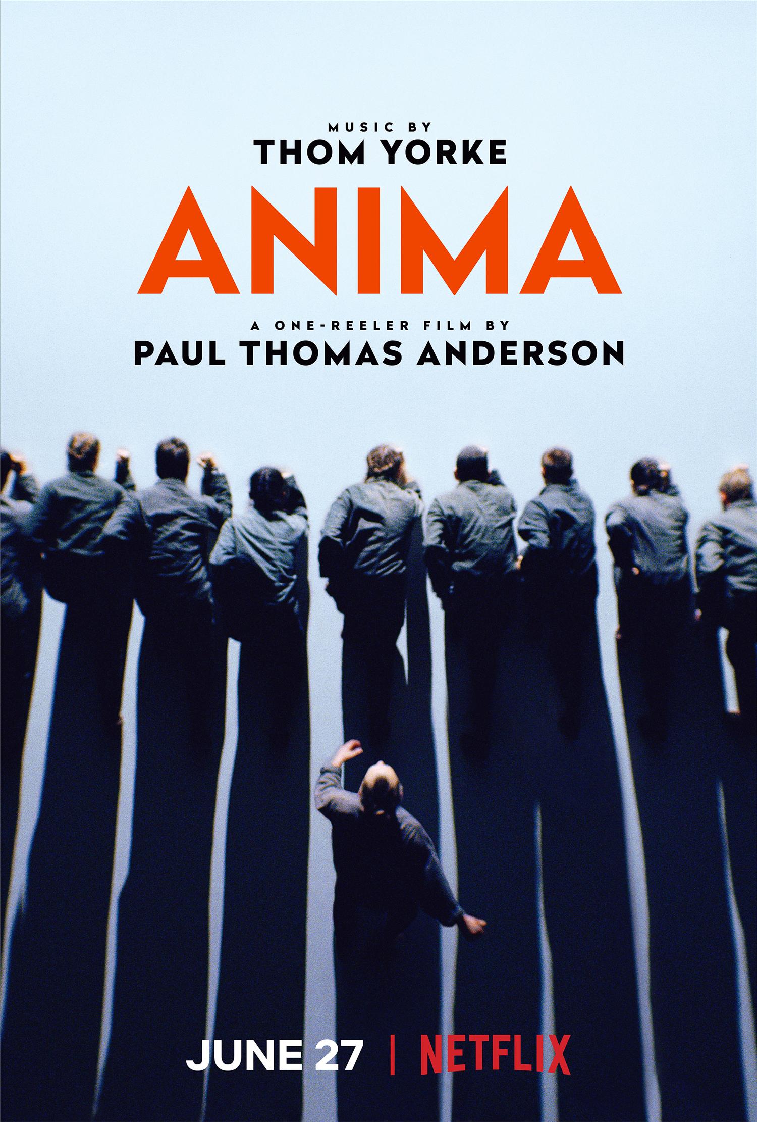 Anima (2019) WEBRip 720p & 1080p