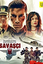 Savasci (Warrior)