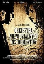 Orkiestra niewidzialnych instrumentów