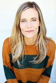 Heather Turman Picture